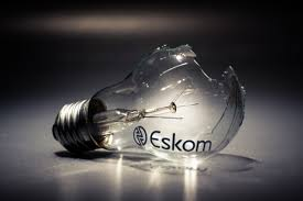 Eskom implements stage 2 load shedding from tonight