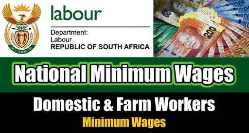 Have your say on the National Minimum Wage adjustment